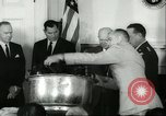 Image of Discoverer XIII United States USA, 1960, second 33 stock footage video 65675061720
