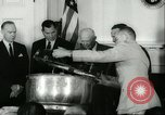 Image of Discoverer XIII United States USA, 1960, second 35 stock footage video 65675061720