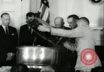 Image of Discoverer XIII United States USA, 1960, second 36 stock footage video 65675061720