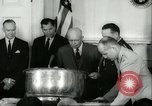 Image of Discoverer XIII United States USA, 1960, second 41 stock footage video 65675061720