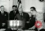 Image of Discoverer XIII United States USA, 1960, second 42 stock footage video 65675061720