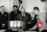 Image of Discoverer XIII United States USA, 1960, second 43 stock footage video 65675061720