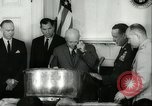 Image of Discoverer XIII United States USA, 1960, second 46 stock footage video 65675061720