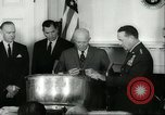 Image of Discoverer XIII United States USA, 1960, second 47 stock footage video 65675061720