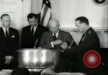 Image of Discoverer XIII United States USA, 1960, second 48 stock footage video 65675061720