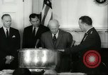 Image of Discoverer XIII United States USA, 1960, second 49 stock footage video 65675061720
