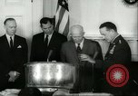 Image of Discoverer XIII United States USA, 1960, second 50 stock footage video 65675061720