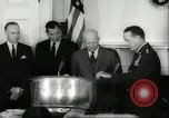 Image of Discoverer XIII United States USA, 1960, second 52 stock footage video 65675061720