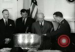 Image of Discoverer XIII United States USA, 1960, second 54 stock footage video 65675061720