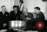Image of Discoverer XIII United States USA, 1960, second 55 stock footage video 65675061720