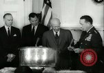 Image of Discoverer XIII United States USA, 1960, second 56 stock footage video 65675061720