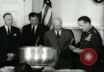 Image of Discoverer XIII United States USA, 1960, second 57 stock footage video 65675061720