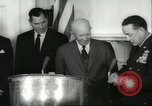Image of Discoverer XIII United States USA, 1960, second 60 stock footage video 65675061720