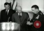 Image of Discoverer XIII United States USA, 1960, second 61 stock footage video 65675061720