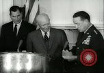 Image of Discoverer XIII United States USA, 1960, second 62 stock footage video 65675061720