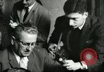 Image of U-2 aircraft Spy Trials Moscow Russia Soviet Union, 1960, second 13 stock footage video 65675061725