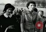 Image of U-2 aircraft Spy Trials Moscow Russia Soviet Union, 1960, second 17 stock footage video 65675061725