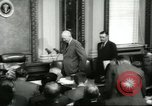 Image of U-2 aircraft Spy Trials Moscow Russia Soviet Union, 1960, second 30 stock footage video 65675061725