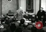 Image of U-2 aircraft Spy Trials Moscow Russia Soviet Union, 1960, second 32 stock footage video 65675061725