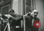 Image of U-2 aircraft Spy Trials Moscow Russia Soviet Union, 1960, second 36 stock footage video 65675061725