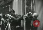 Image of U-2 aircraft Spy Trials Moscow Russia Soviet Union, 1960, second 37 stock footage video 65675061725