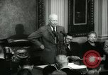 Image of U-2 aircraft Spy Trials Moscow Russia Soviet Union, 1960, second 44 stock footage video 65675061725