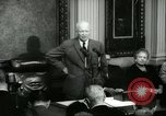 Image of U-2 aircraft Spy Trials Moscow Russia Soviet Union, 1960, second 47 stock footage video 65675061725