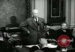 Image of U-2 aircraft Spy Trials Moscow Russia Soviet Union, 1960, second 57 stock footage video 65675061725