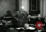 Image of U-2 aircraft Spy Trials Moscow Russia Soviet Union, 1960, second 60 stock footage video 65675061725