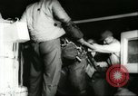 Image of Colonel Joseph Kittinger New Mexico United States USA, 1960, second 23 stock footage video 65675061726