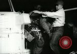 Image of Colonel Joseph Kittinger New Mexico United States USA, 1960, second 33 stock footage video 65675061726