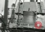 Image of Philadelphia's Liberty bell replica Texas United States USA, 1960, second 16 stock footage video 65675061731