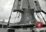 Image of Philadelphia's Liberty bell replica Texas United States USA, 1960, second 21 stock footage video 65675061731