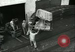 Image of Philadelphia's Liberty bell replica Texas United States USA, 1960, second 24 stock footage video 65675061731