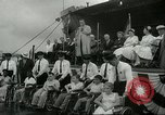 Image of Philadelphia's Liberty bell replica Texas United States USA, 1960, second 34 stock footage video 65675061731