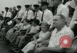Image of Philadelphia's Liberty bell replica Texas United States USA, 1960, second 37 stock footage video 65675061731