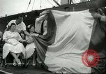 Image of Philadelphia's Liberty bell replica Texas United States USA, 1960, second 41 stock footage video 65675061731
