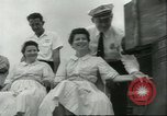 Image of Philadelphia's Liberty bell replica Texas United States USA, 1960, second 47 stock footage video 65675061731