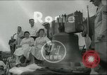 Image of Philadelphia's Liberty bell replica Texas United States USA, 1960, second 57 stock footage video 65675061731