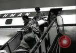 Image of 1960 Olympics Rome Italy, 1960, second 6 stock footage video 65675061732