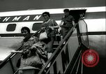 Image of 1960 Olympics Rome Italy, 1960, second 7 stock footage video 65675061732