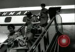 Image of 1960 Olympics Rome Italy, 1960, second 8 stock footage video 65675061732