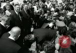 Image of 1960 Olympics Rome Italy, 1960, second 11 stock footage video 65675061732