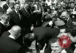 Image of 1960 Olympics Rome Italy, 1960, second 12 stock footage video 65675061732