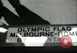 Image of 1960 Olympics Rome Italy, 1960, second 13 stock footage video 65675061732