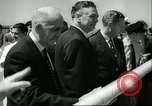 Image of 1960 Olympics Rome Italy, 1960, second 15 stock footage video 65675061732