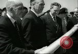 Image of 1960 Olympics Rome Italy, 1960, second 16 stock footage video 65675061732