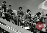 Image of 1960 Olympics Rome Italy, 1960, second 18 stock footage video 65675061732