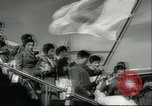 Image of 1960 Olympics Rome Italy, 1960, second 19 stock footage video 65675061732