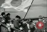 Image of 1960 Olympics Rome Italy, 1960, second 21 stock footage video 65675061732